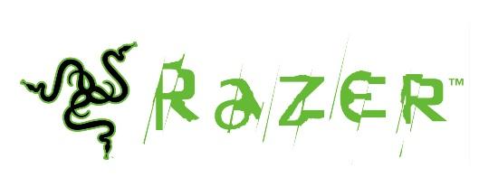 [تصویر: razer-logo-whitebg.jpg]