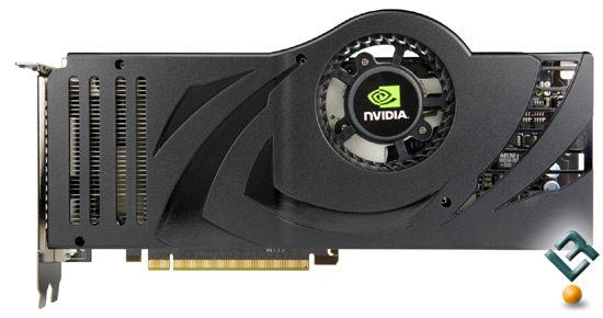 The $829 GeForce 8800 Ultra Video Card Arrives