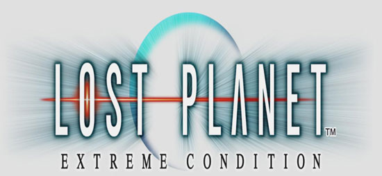 DirectX 10 Benchmarking – Lost Planet: Extreme Condition