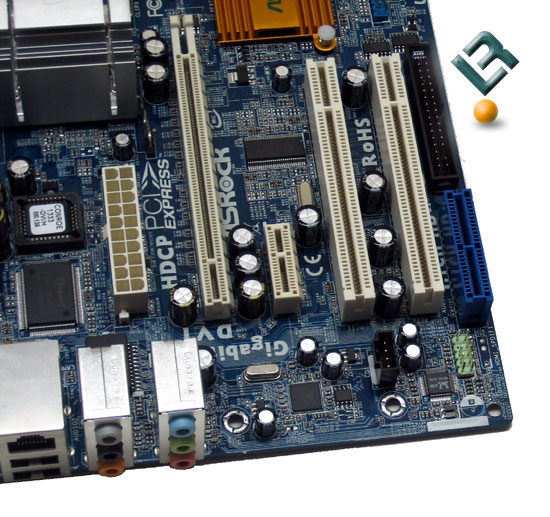 how to get into win 10 bios asrock