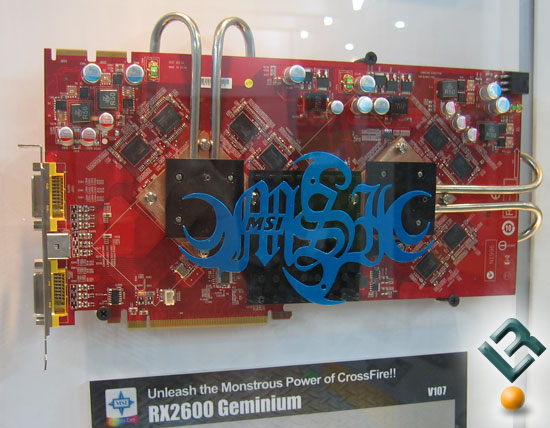 msi rx2600 video card.jpg