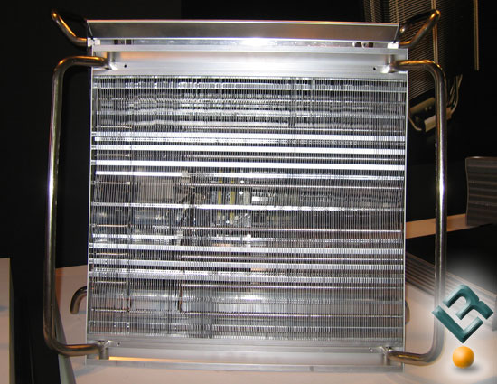 Thermalright HSC Computex 2007