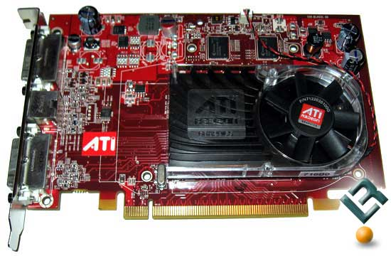 ATI Radeon HD 2900 Series Driver v.47096 download Драйвер для.