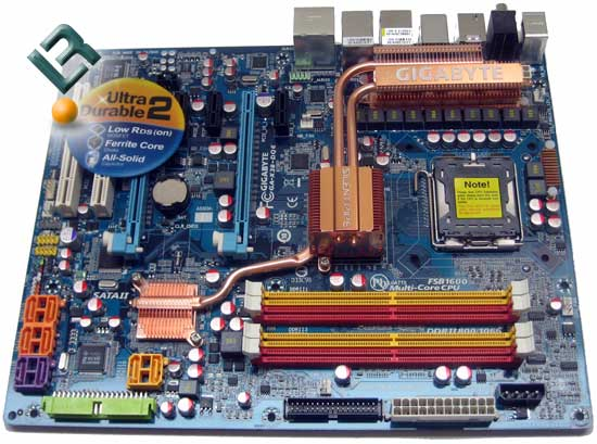 gigabyte_x38dq6_review
