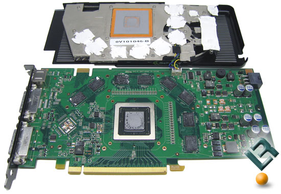 GeForce 8800 GT Video Card Review