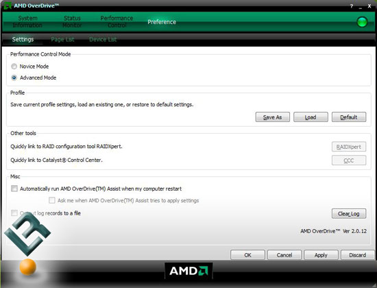 AMD Phenom TLB Patch Benchmarked and Explained