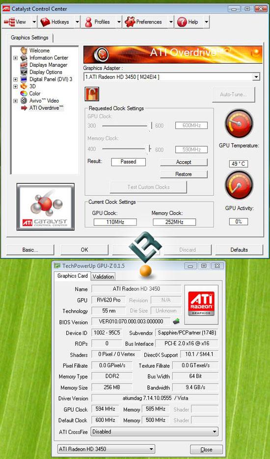 Ati Mobility Radeon Hd Driver Vista - softodromdisc76