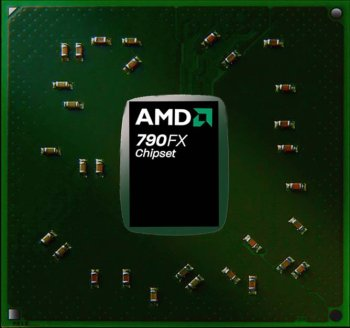 AMD Spider platform benchmarked