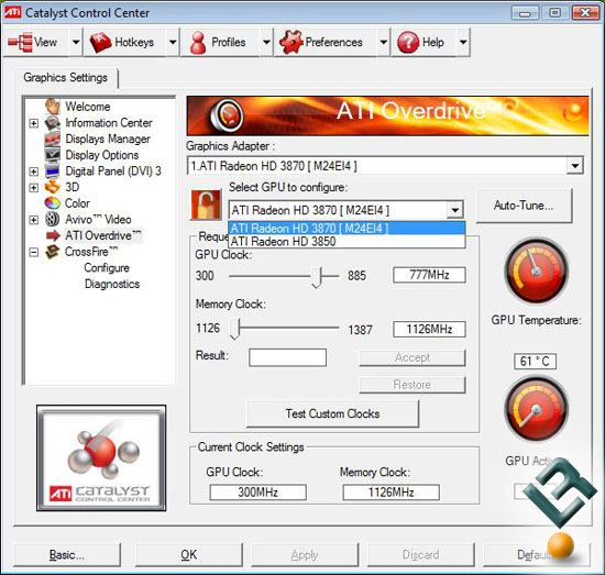 telecharger ati catalyst control center pour windows 7