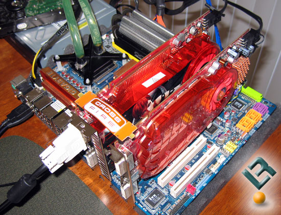 I3dspeed, december 2007 ati radeon hd 3870 512mb ddr4 (775/2250.