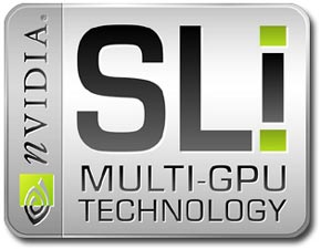 NVidia Announces Hidden SLI Technology