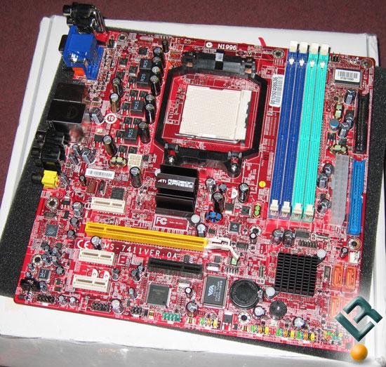 microsoft office professional plus 2010 free  link