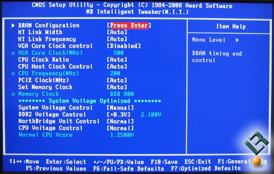 تقرير عن اللوحة الأم جيجابايت gigabyte_bios_3.jpg