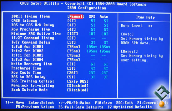AMD 780G Chipset - Gigabyte MA78GM-S2H Motherboard - Page 4 of 12
