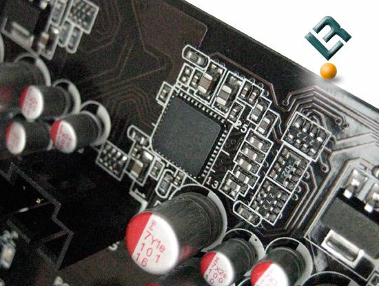 Realtek rtl8029 ethernet adapter