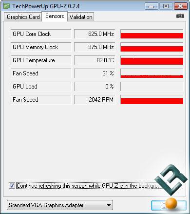 AMD Radeon HD 7450 Driver