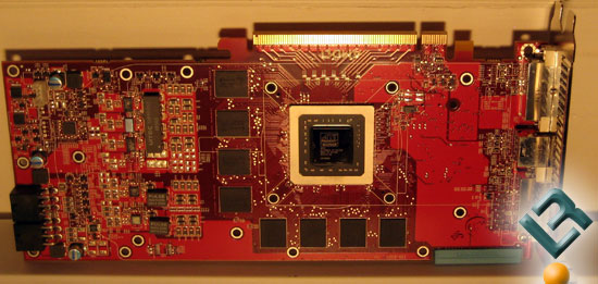 Diamond HD 4870
