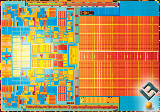 Intel E8600 Core 2 Duo Processor Review