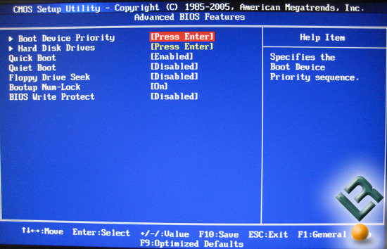 troubleshooting hard disk drive and probable