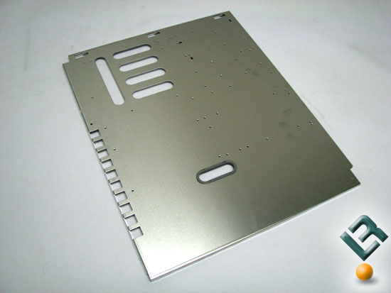 Lian Li PC-A7010 mother board tray