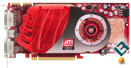 AMD Radeon HD 4830 512MB Graphics Card Review