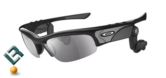 Oakley O ROKR Pro Bluetooth Sunglasses Review