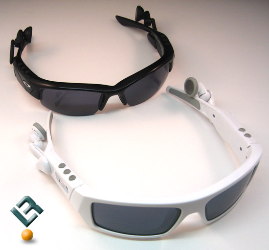 Oakley O ROKR & Thump 2