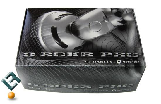 c5baca012a33 Oakley O Rokr Pro Review « Heritage Malta