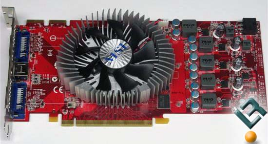 MSI Radeon HD 4830 512MB OC Video Card Review