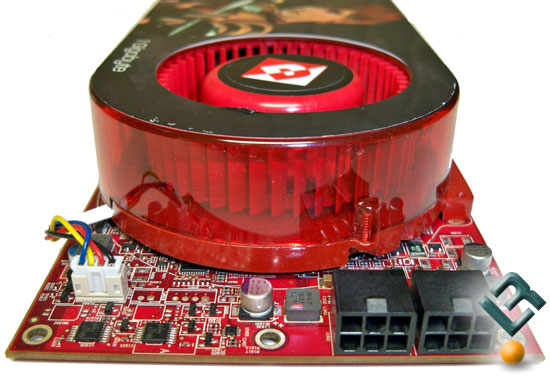 Diamond HD 4870 1GB