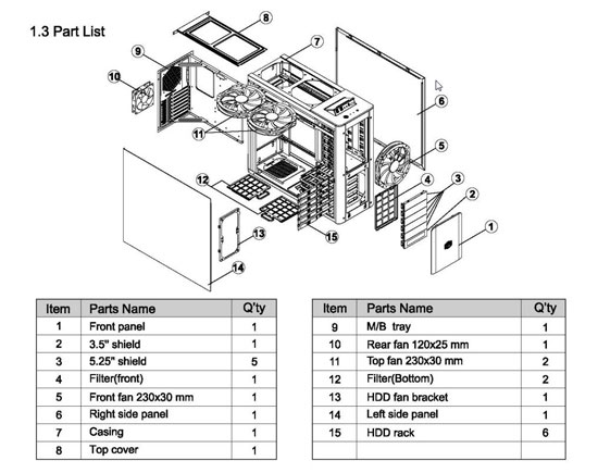 Schematic Motherboard For Laptop Apple Imac G5 Isight M38 Dvt 051 6949 08122005 Rev 09 likewise Schematic Motherboard For Laptop  paq Presario Cq61 Hp G61 Quanta Tangoballet Op67 Rev A in addition Schematic Motherboard For Laptop Acer Aspire 3820 Wistron Jm31 Cp Rev09921 3 in addition Schematic Motherboard For Laptop Lenovo Thinkpad Z60 Quanta Bw1 Ext Logic Rev 4a in addition Fuse Box Gateway. on gateway laptop diagram