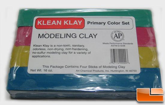 how does clay animation work wonderopolis