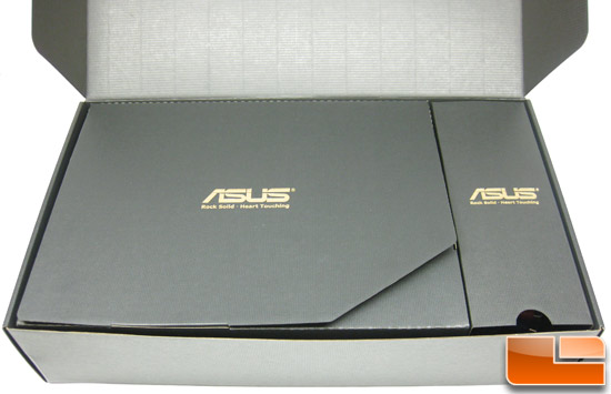 ASUS Radeon HD 4890 Retail Box