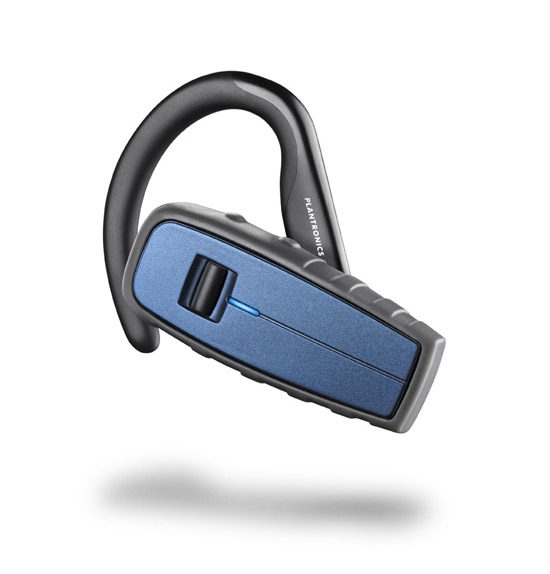 plantronics bluetooth headset reviews. Black Bedroom Furniture Sets. Home Design Ideas