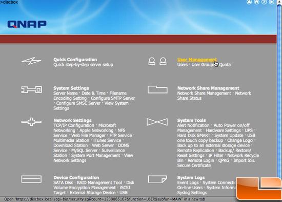 How To Setup a Home NAS Server - QNAP TS-439 Pro Turbo