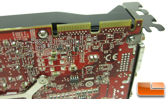 ATI Radeon HD 4770 512MB Video Card CrossFire