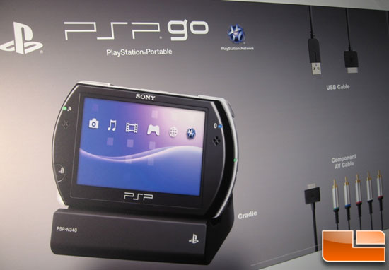 Sony Psp Go 2 : Free game for all people with psp go from list of