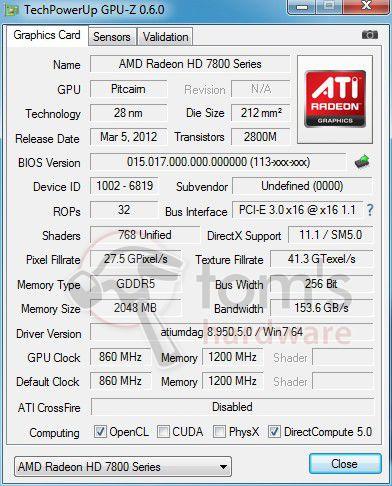 GPU-Z_HD7830-1.jpg