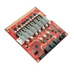EVGA EPower Board 2.0