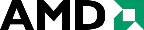 AMD_logo480