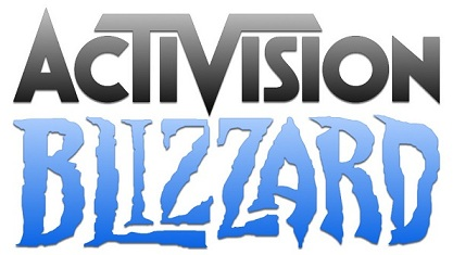 Activision-Blizzard_Logo