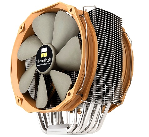 Thermalright Archon SB-E X2 HSF