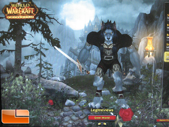 world of warcraft cataclysm deathwing. WoW: Cataclysm
