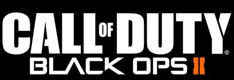 CoD_Black_Ops_II_Logo