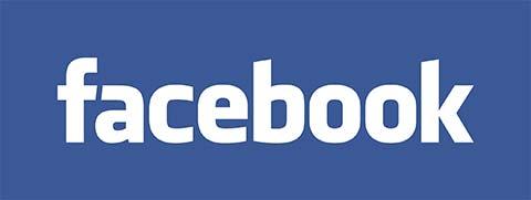 Facebook_logoLR