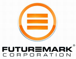 Futuremark_Logo