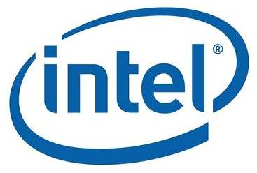 IntelLogoCropped.jpg