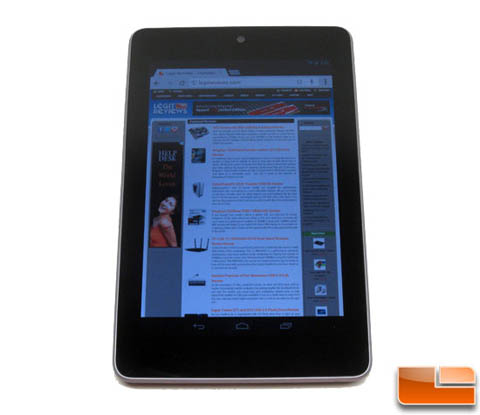 Nexus_7_tablet_PC
