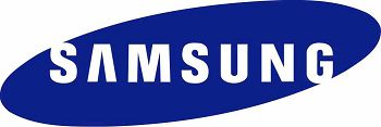 Samsung Galaxy S4 Release to be Delayed Past Q2 2013 ...
