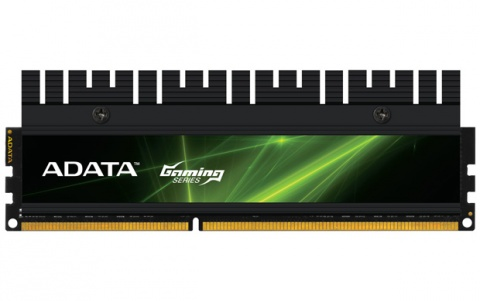 ADATA XPG Gaming v2.0 Series DDR3 2600GHz